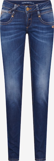 Gang Jeans 'NENA' in blue denim, Produktansicht