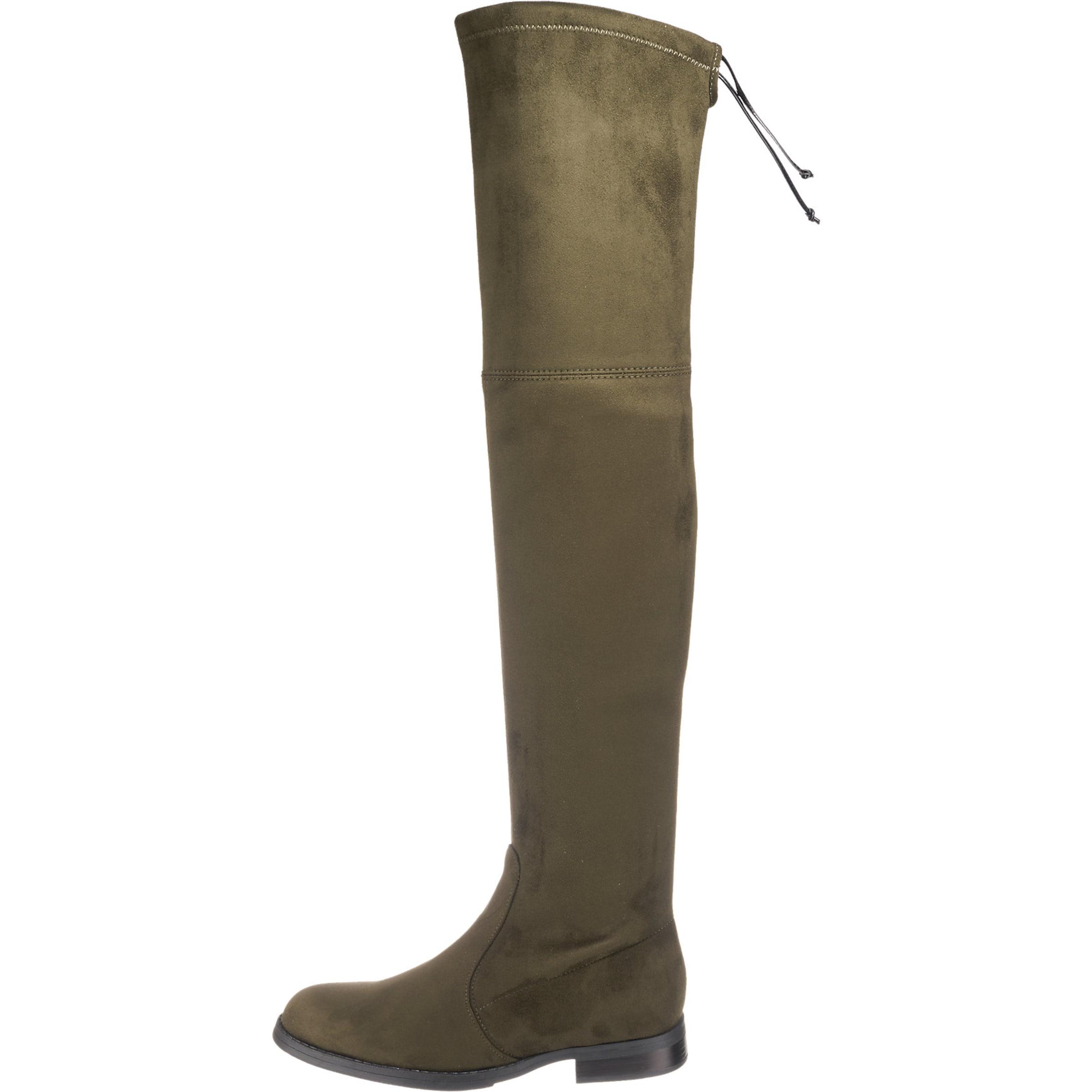 BUFFALO Stiefel Top Qualität 100% Authentisch Rabatt 2018 Neueste H9JhRY6vOC