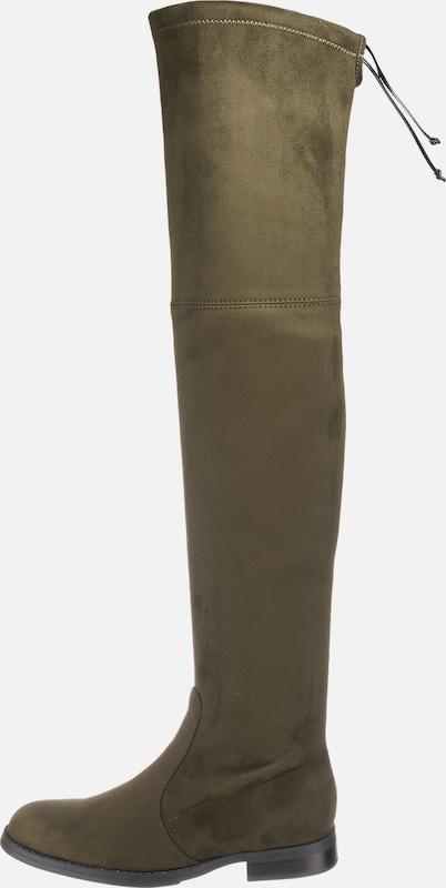 Haltbare Mode billige Schuhe BUFFALO | Stiefel Schuhe Gut getragene Schuhe
