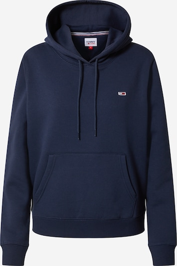 Tommy Jeans Sweatshirt in navy, Item view