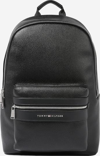 TOMMY HILFIGER Batoh - černá, Produkt