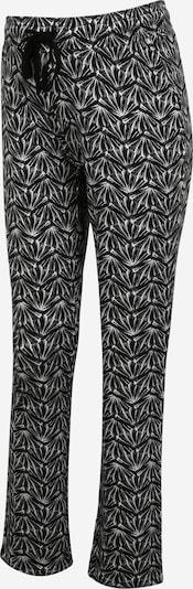 Supermom Kalhoty ' Shell ' - šedá / černá, Produkt