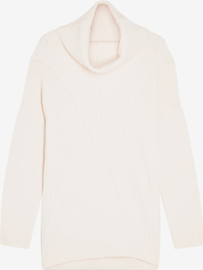 Miss Selfridge Pullover in puder, Produktansicht
