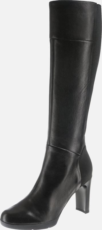 Vielzahl von StilenGEOX Stiefel 'ANNYA'auf den Verkauf
