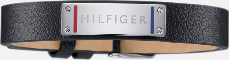 Tommy Hilfiger Armband »2700679, Men´s Casual«