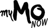 Logo myMo NOW