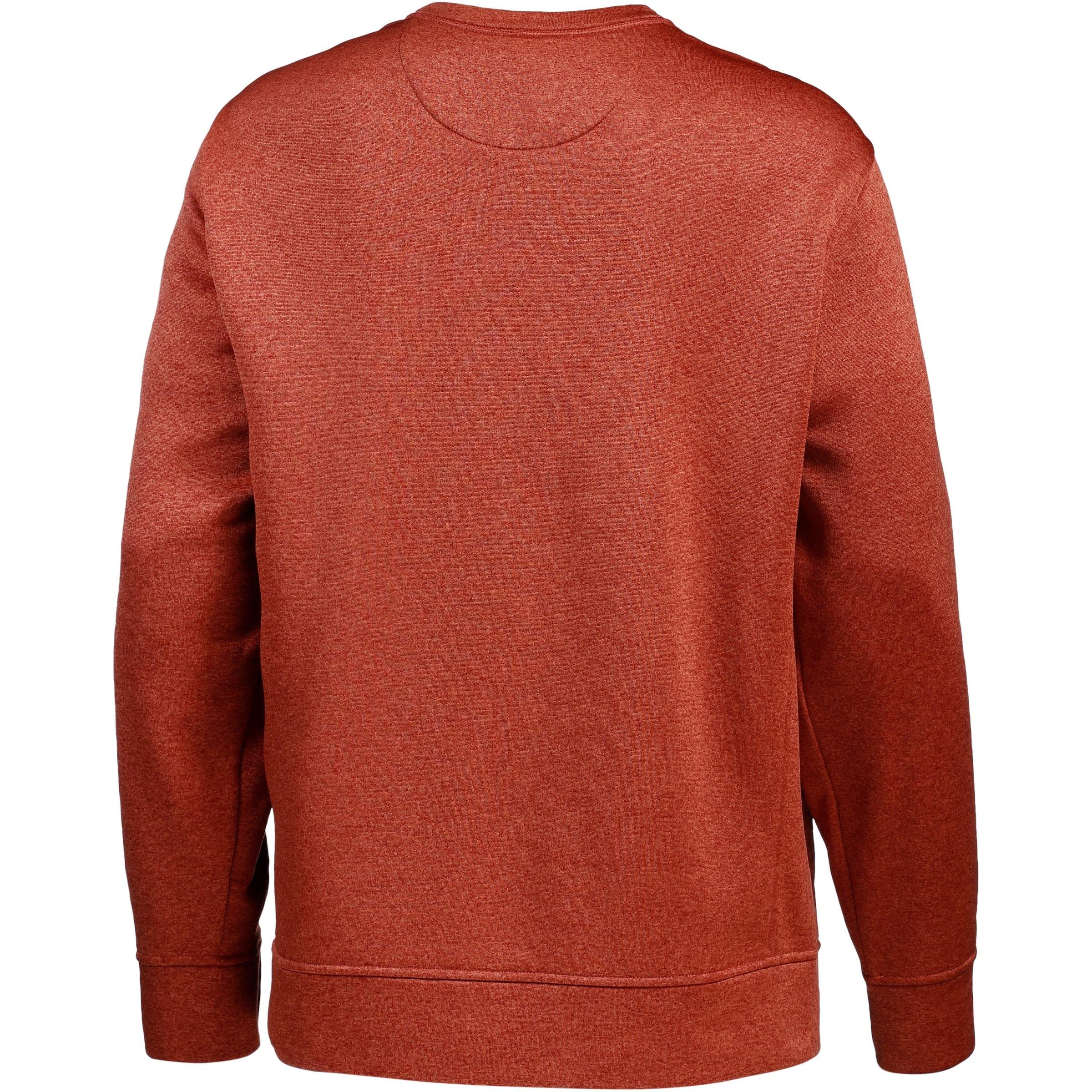 BURTON 'OAK' Sweatshirt Verkauf Niedriger Versand Billig Authentisch Auslass Großhandel Qualität Verkauf Besuch Neu Mit Dem Verkauf Kreditkarte Online dl304j