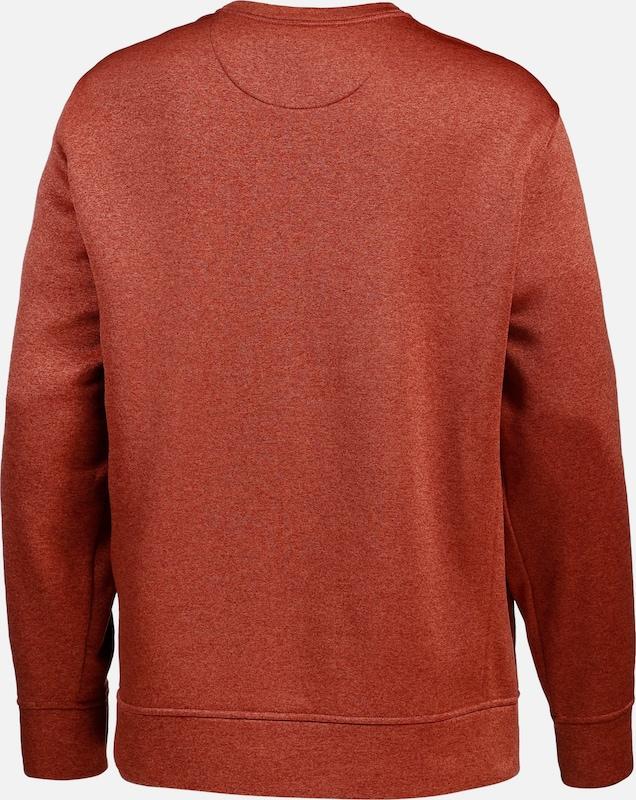 BURTON 'OAK' Sweatshirt