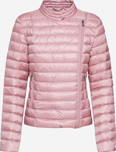 JOTT Prehodna jakna 'Perfecto' | rosé barva, Prikaz izdelka