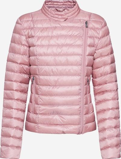 JOTT Jacke 'Perfecto' in rosé, Produktansicht