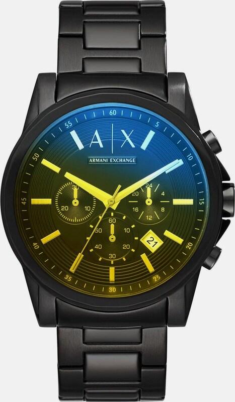 ARMANI EXCHANGE Chronograph 'AX2513'