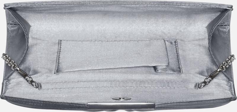 Picard 'Scala' Abendtasche 23 cm