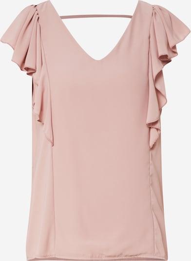 Boohoo Blouse in de kleur Rosa, Productweergave