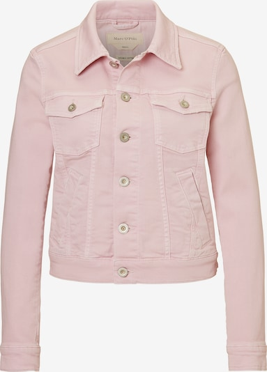 Marc O'Polo Jacke in rosa, Produktansicht