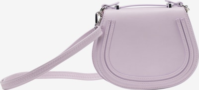 MYMO Crossbody bag in Lilac, Item view