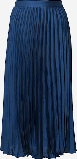 Banana Republic Rok in de kleur Indigo, Productweergave