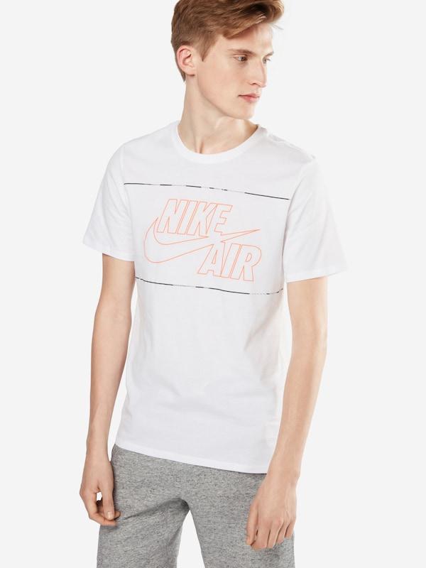 Nike Sportswear T-Shirt 'M NK AIR TEE 1'
