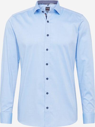 OLYMP Srajca | svetlo modra barva, Prikaz izdelka
