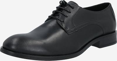 Bianco Schuhe in schwarz, Produktansicht