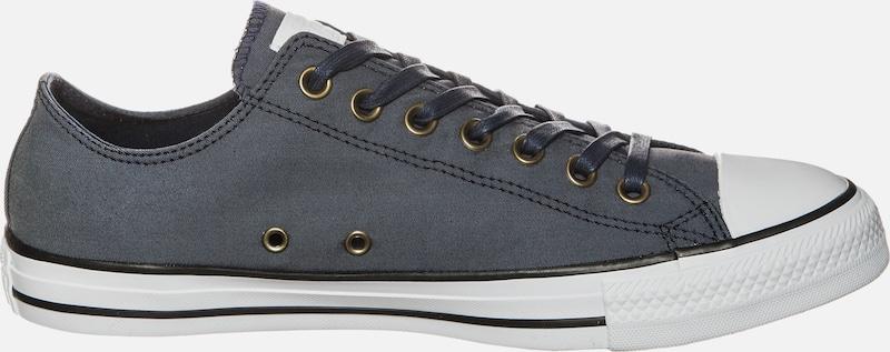 CONVERSE Sneaker OX' 'Chuck Taylor All Star OX' Sneaker 6e9043