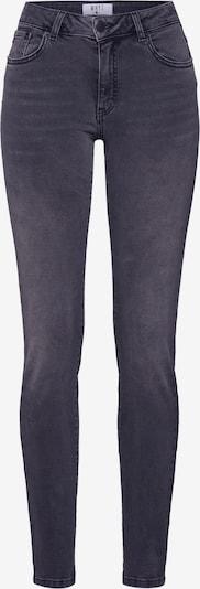 Džinsai 'KATE' iš WHY7 , spalva - pilko džinso, Prekių apžvalga