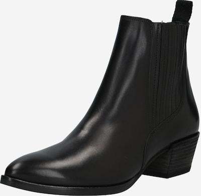 Paul Green Stiefellette in schwarz, Produktansicht