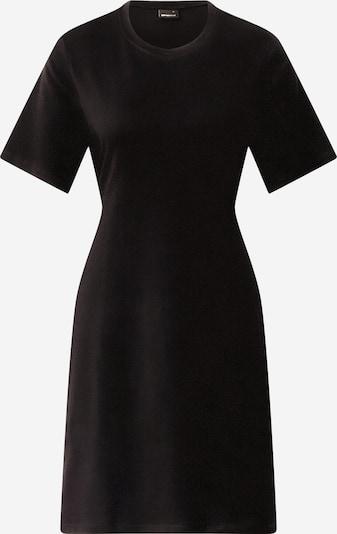 Suknelė 'Melinda' iš Gina Tricot , spalva - juoda, Prekių apžvalga