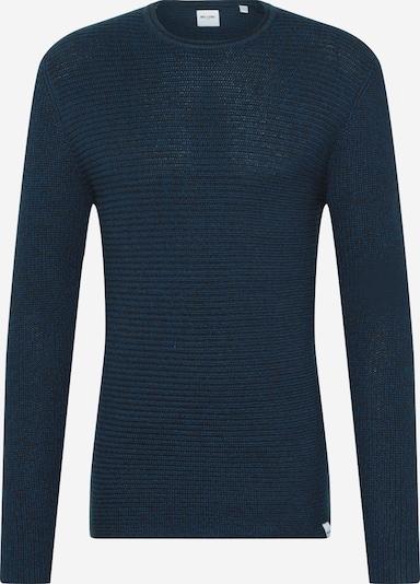 Pulover 'SATO' Only & Sons pe albastru închis, Vizualizare produs