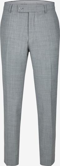 DANIEL HECHTER Anzug-Hose in grau, Produktansicht