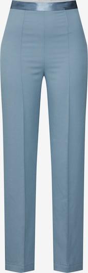 SOAKED IN LUXURY Spodnie 'SL Beatrix Pants' w kolorze podpalany niebieskim, Podgląd produktu
