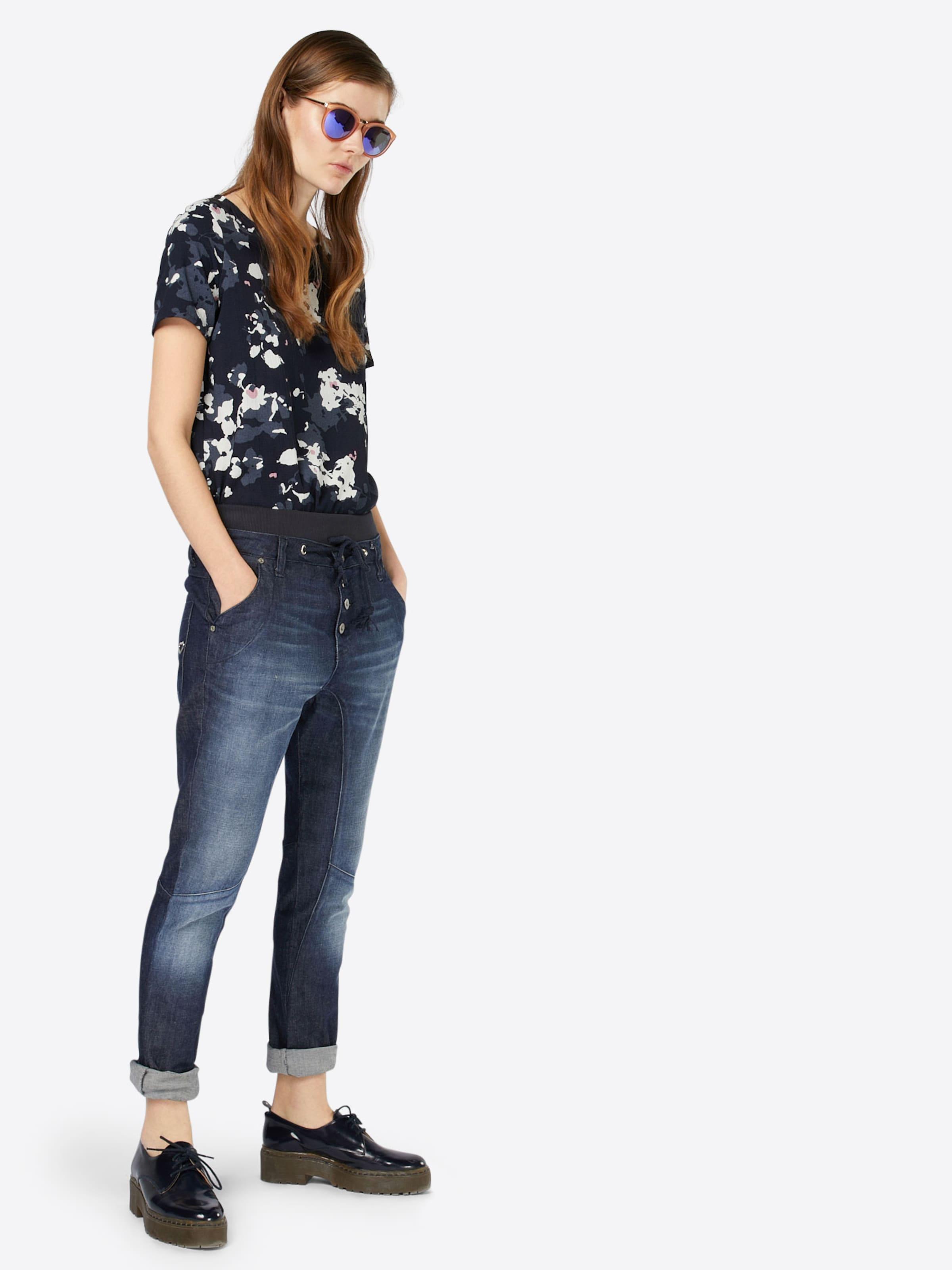 PLEASE Jenas 'trousers' Die Günstigste Online Spielraum Exklusiv Günstig Kaufen Manchester Großen Verkauf kCdCf9e