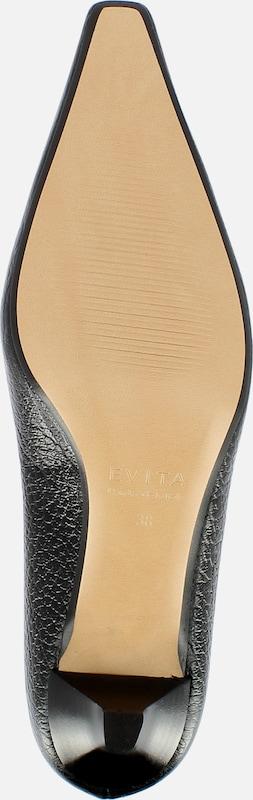 EVITA Damen Pumps LIA Günstige und langlebige Schuhe