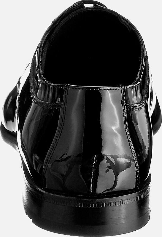 Haltbare Mode billige Schuhe LLOYD | Freeman Business Schuhe Schuhe Gut getragene Schuhe