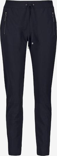 GERRY WEBER Hose in dunkelblau, Produktansicht