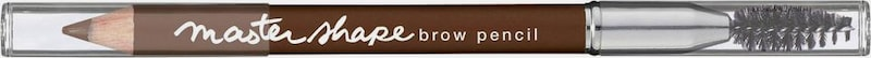 MAYBELLINE New York 'Master Shape Brow Pencil', Augenbrauenstift
