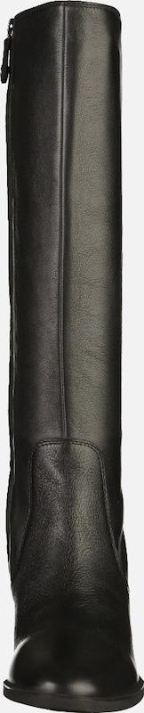 GEOX Stiefel Verschleißfeste billige Schuhe Hohe Qualität
