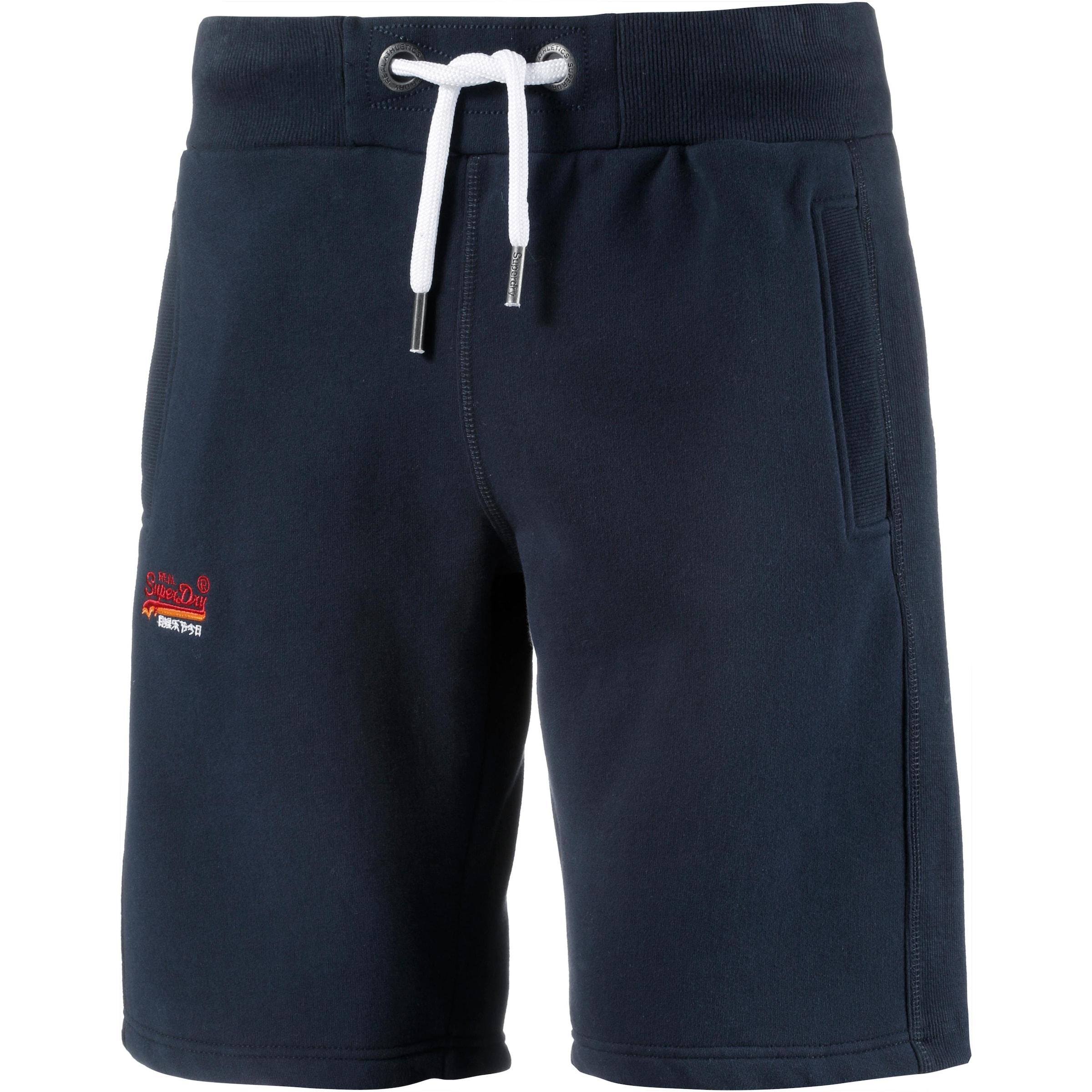 Superdry Shorts Rabatt 100% Original Bester Ort hcZrLEI