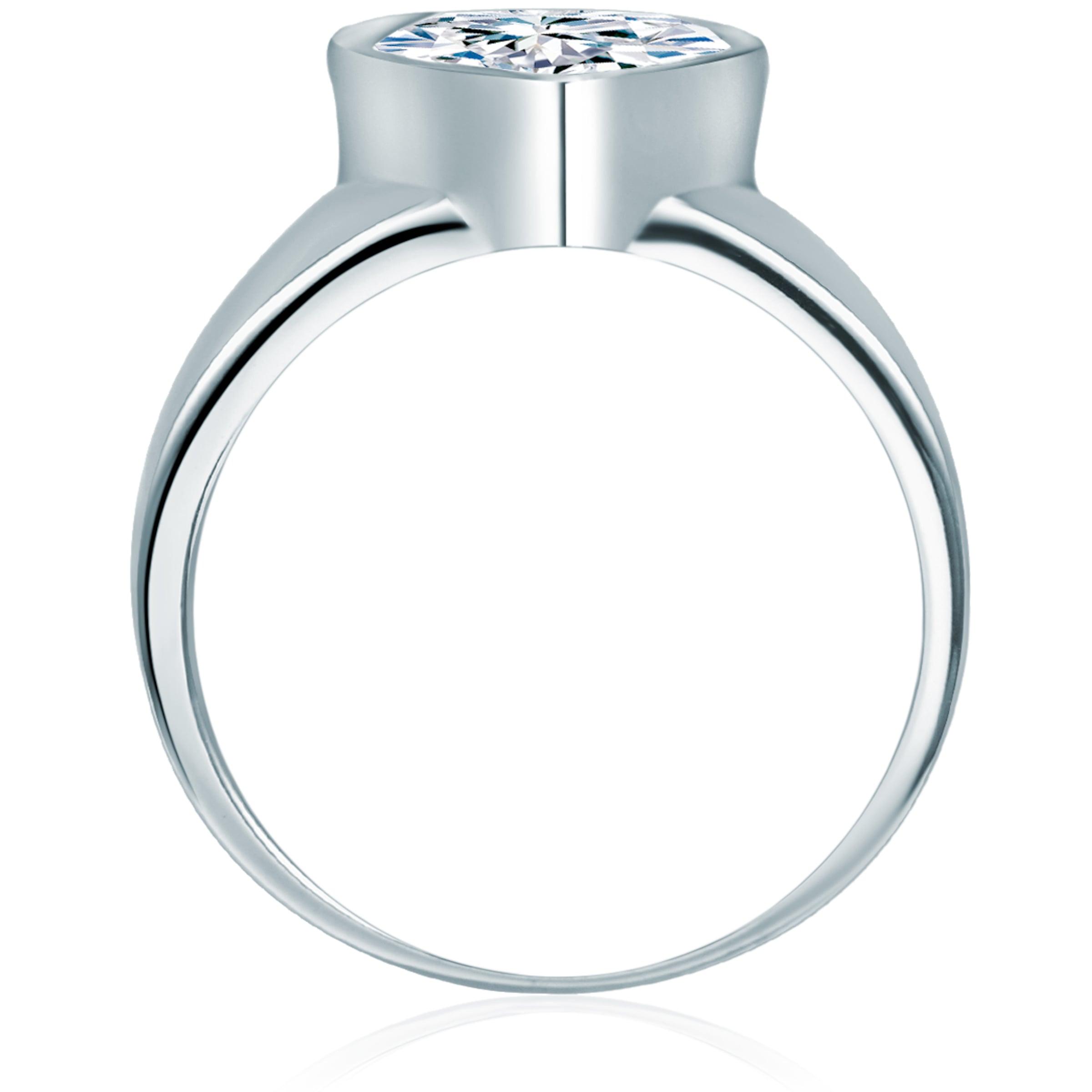 Silber Rafaela Donata Rafaela Ring In 7fv6gyYbI