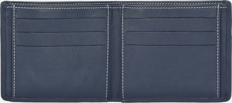Picard Wallet Diego
