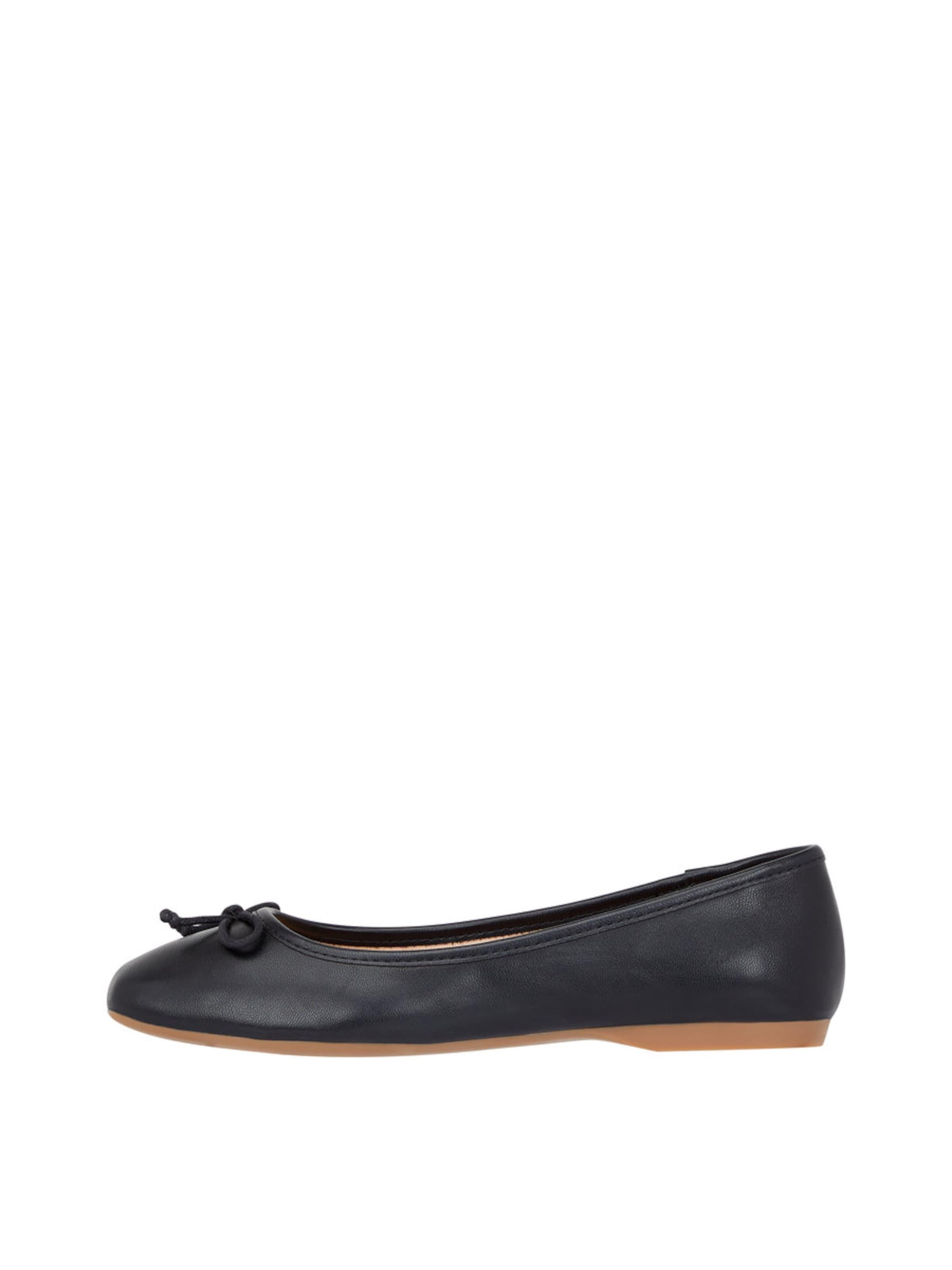 Haltbare Mode billige Schuhe Bianco | Erstklassige Ballerinas Schuhe Gut getragene Schuhe