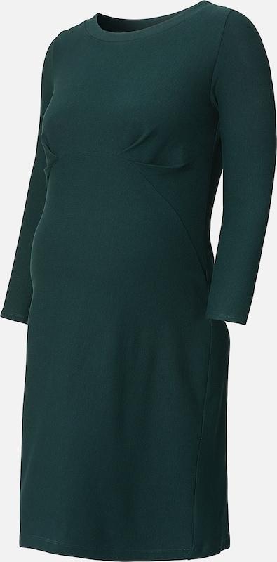 Queen Mum Dress