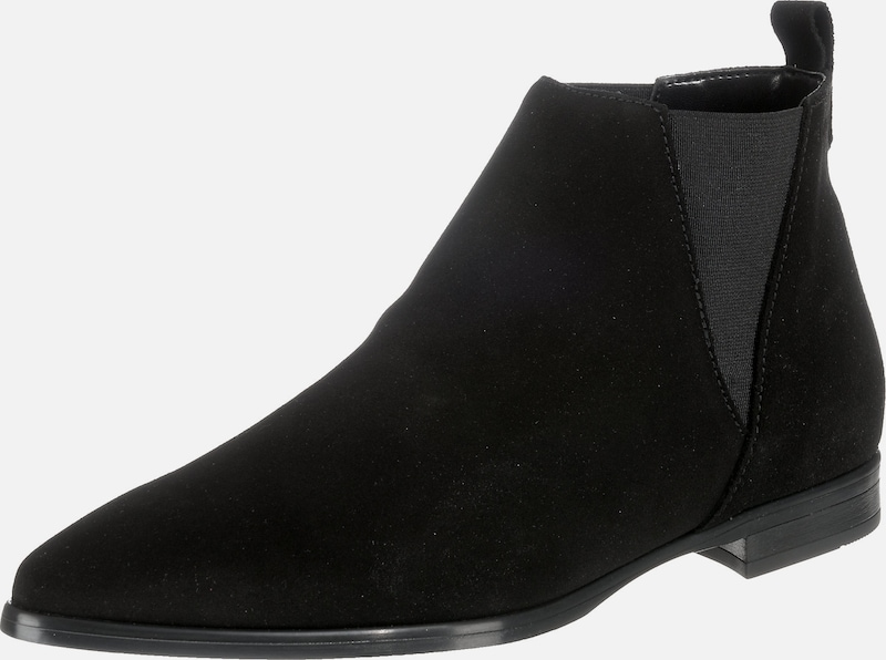 ESPRIT Yutte Bootie Chelsea Boots
