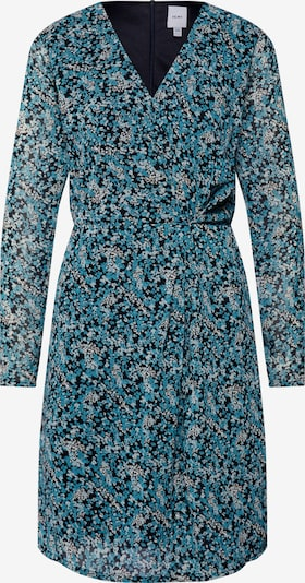 ICHI Sukienka 'IHIZZIE' w kolorze błękitnym, Podgląd produktu