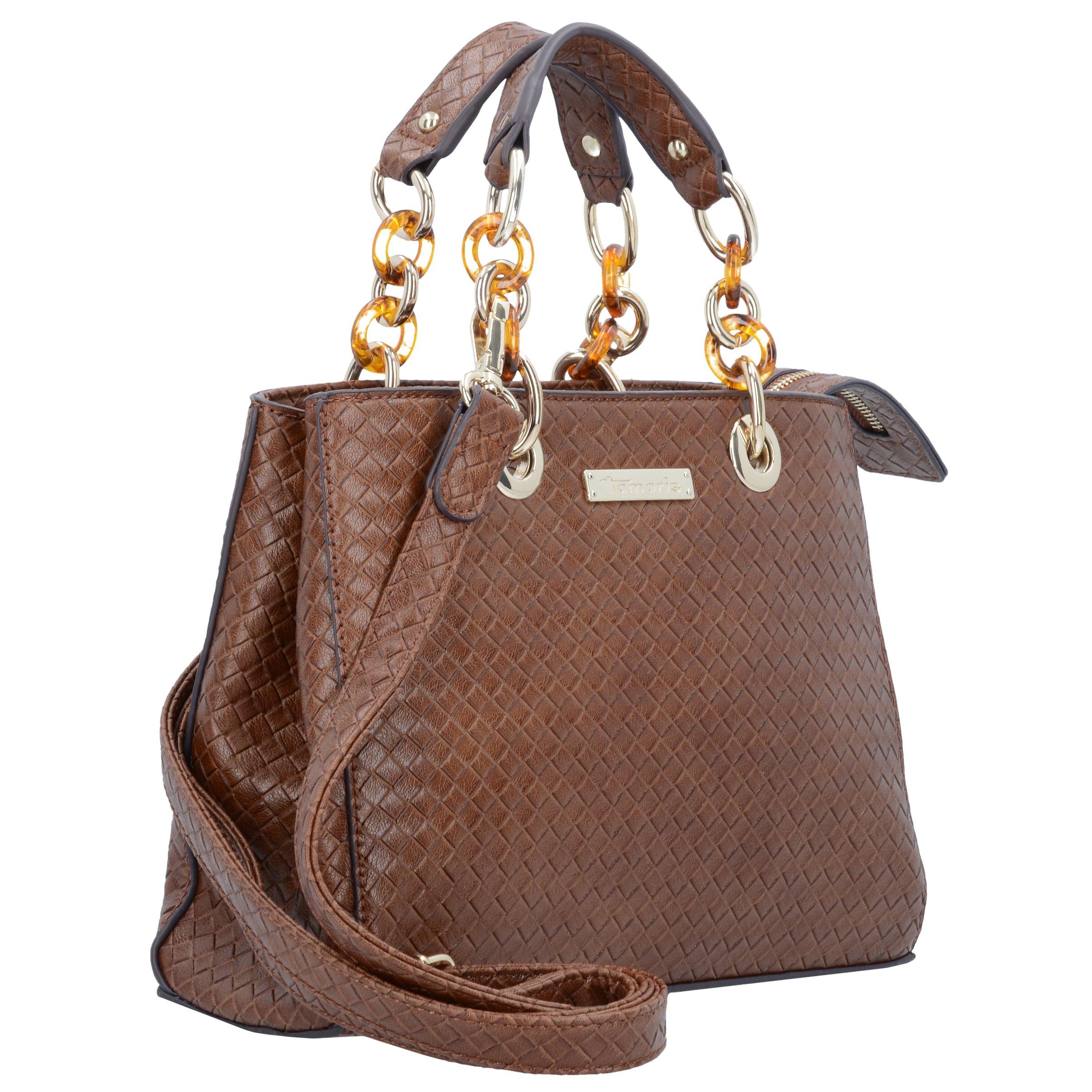 Rania Handtasche cm TAMARIS 27 TAMARIS Rania Handtasche IwxKqSY4t