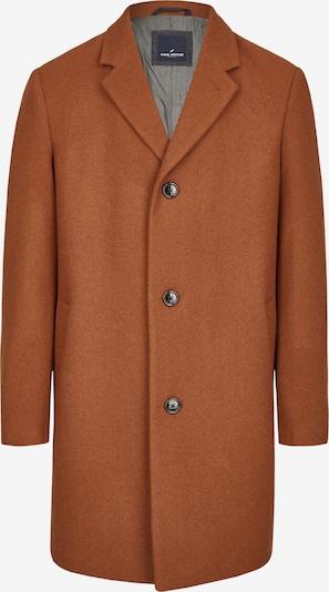 DANIEL HECHTER Mantel in braun, Produktansicht