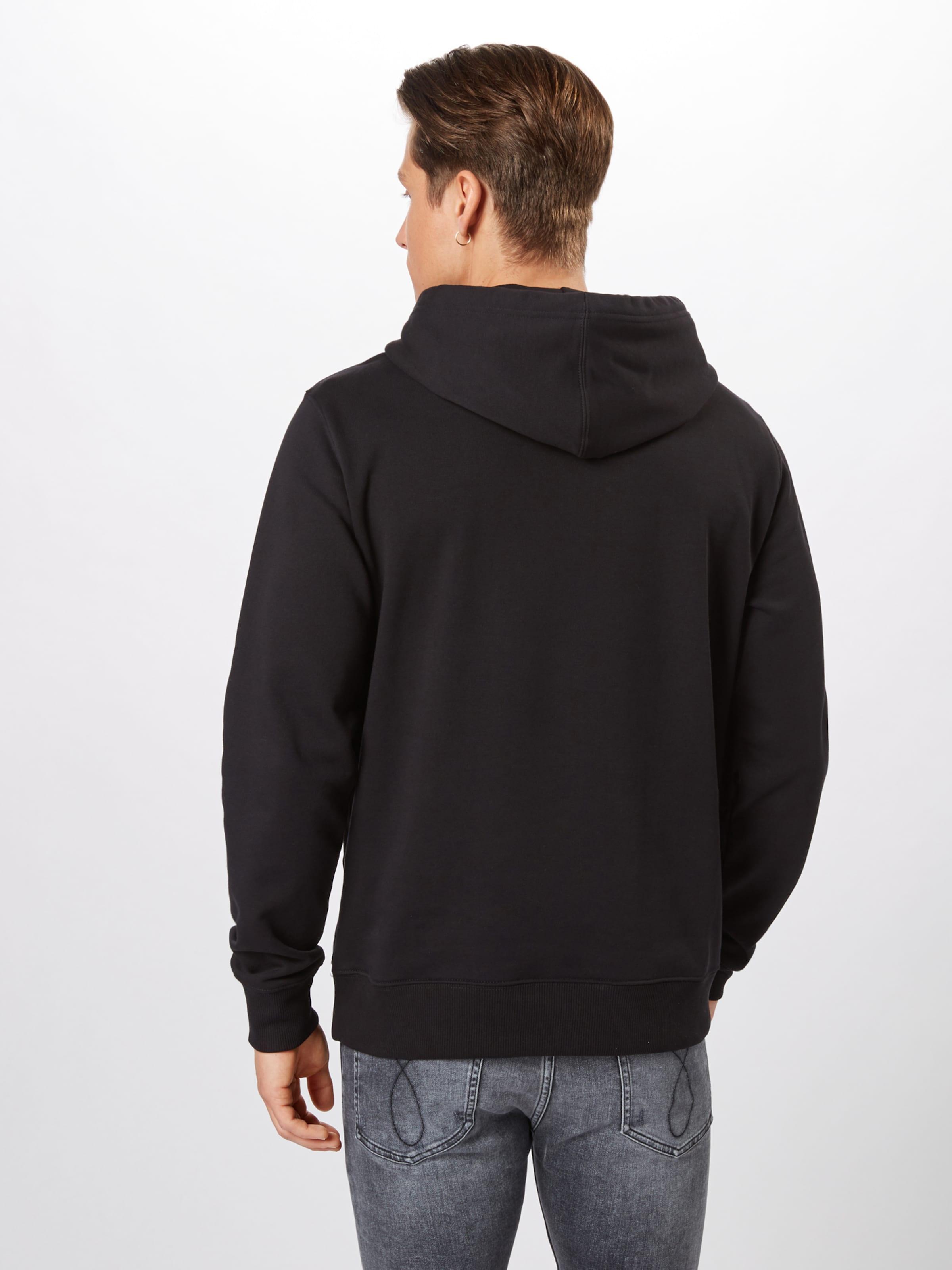 Calvin In MischfarbenSchwarz Klein Sweatshirt Jeans oWCxrdBe
