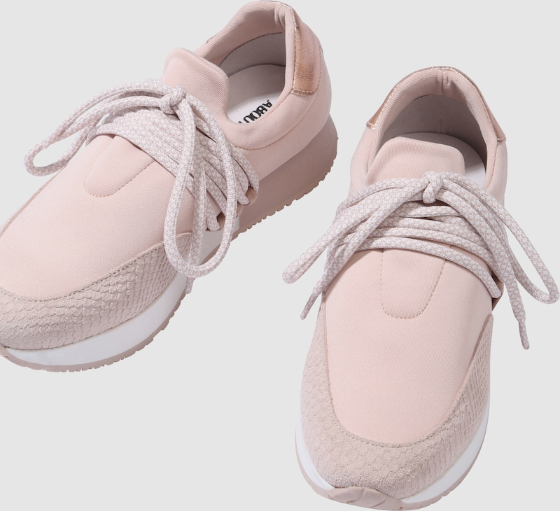 ABOUT YOU Sneaker 'LENA'