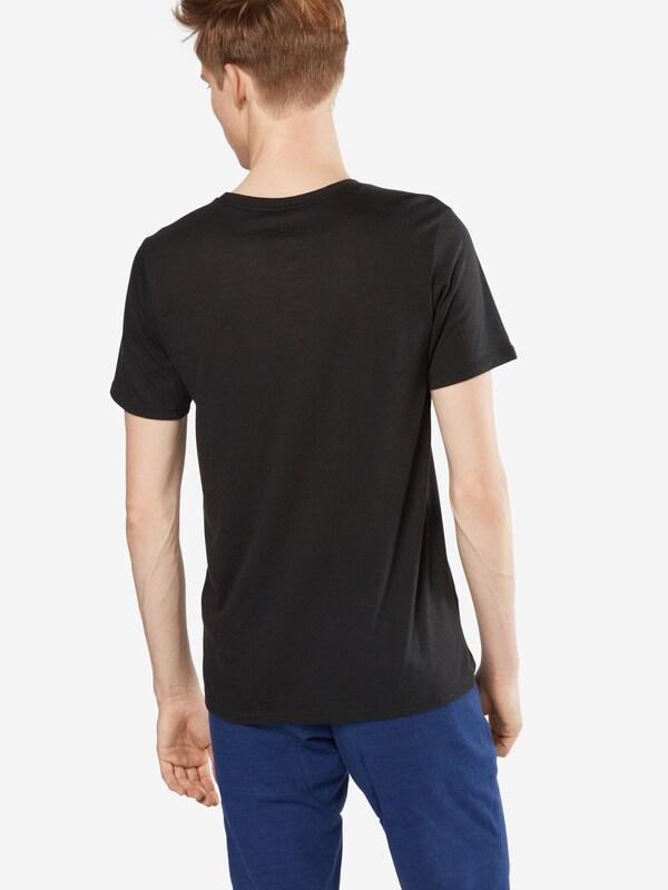 Nike Sportswear T-Shirt 'M TEE TB AIR HD LOGO'