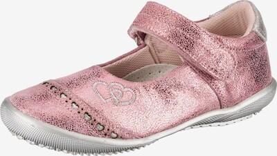 s.Oliver Junior Ballerina in rosa, Produktansicht