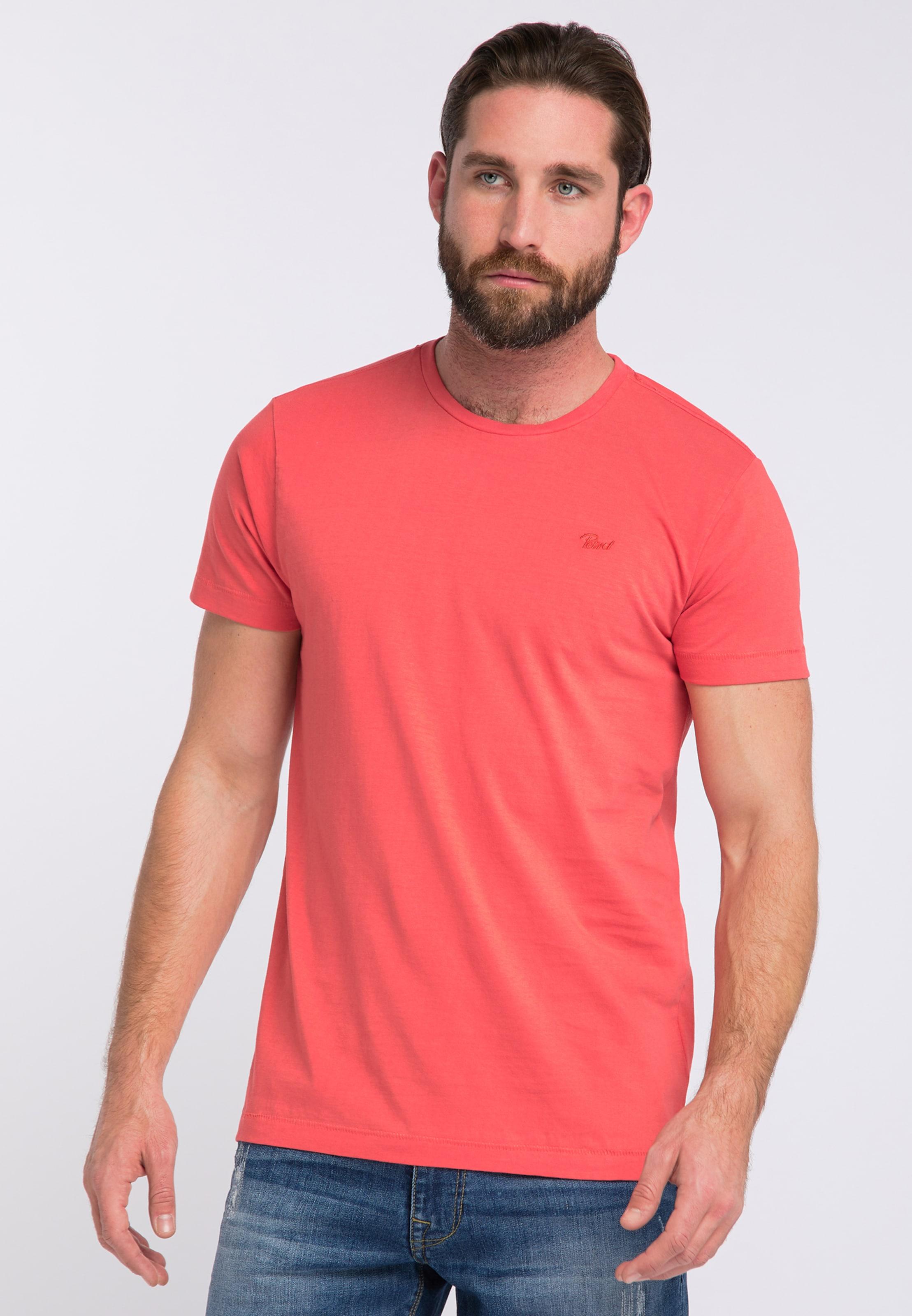 Rot Industries In shirt T Petrol ZuwOkPiXT